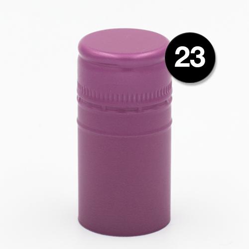 capsula-30x60 aluminio color 23