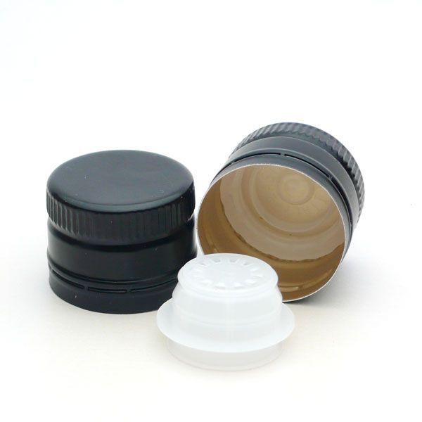capsula-vertedor-315x24-12-agujeros