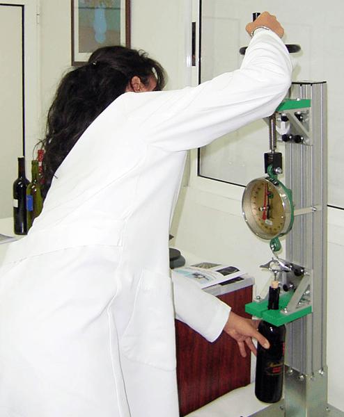 control-de-calidad-aratap