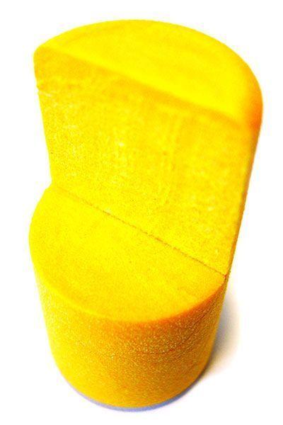 corcho-amarillo-cortado-aratap