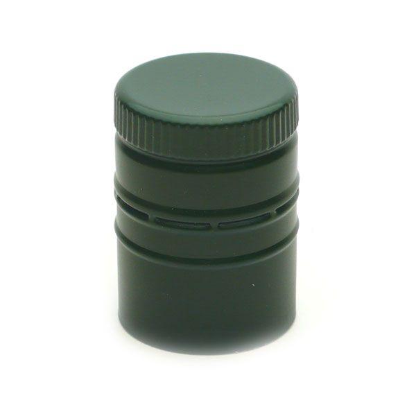 capsula-vertedor-espana-315x44-verde