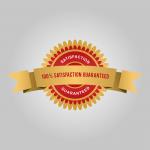 certificados de Calidad Aratap