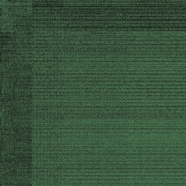 Cápsula 31,5×24 Vertedor 6 agujeros