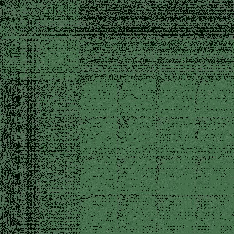 Tapón sintético frascos azafrán