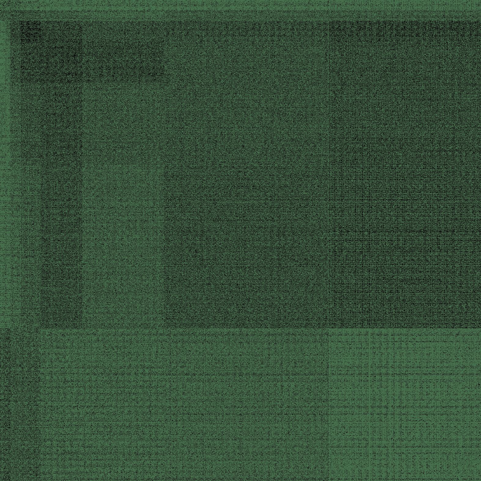 Tapón sintético R95 42×23