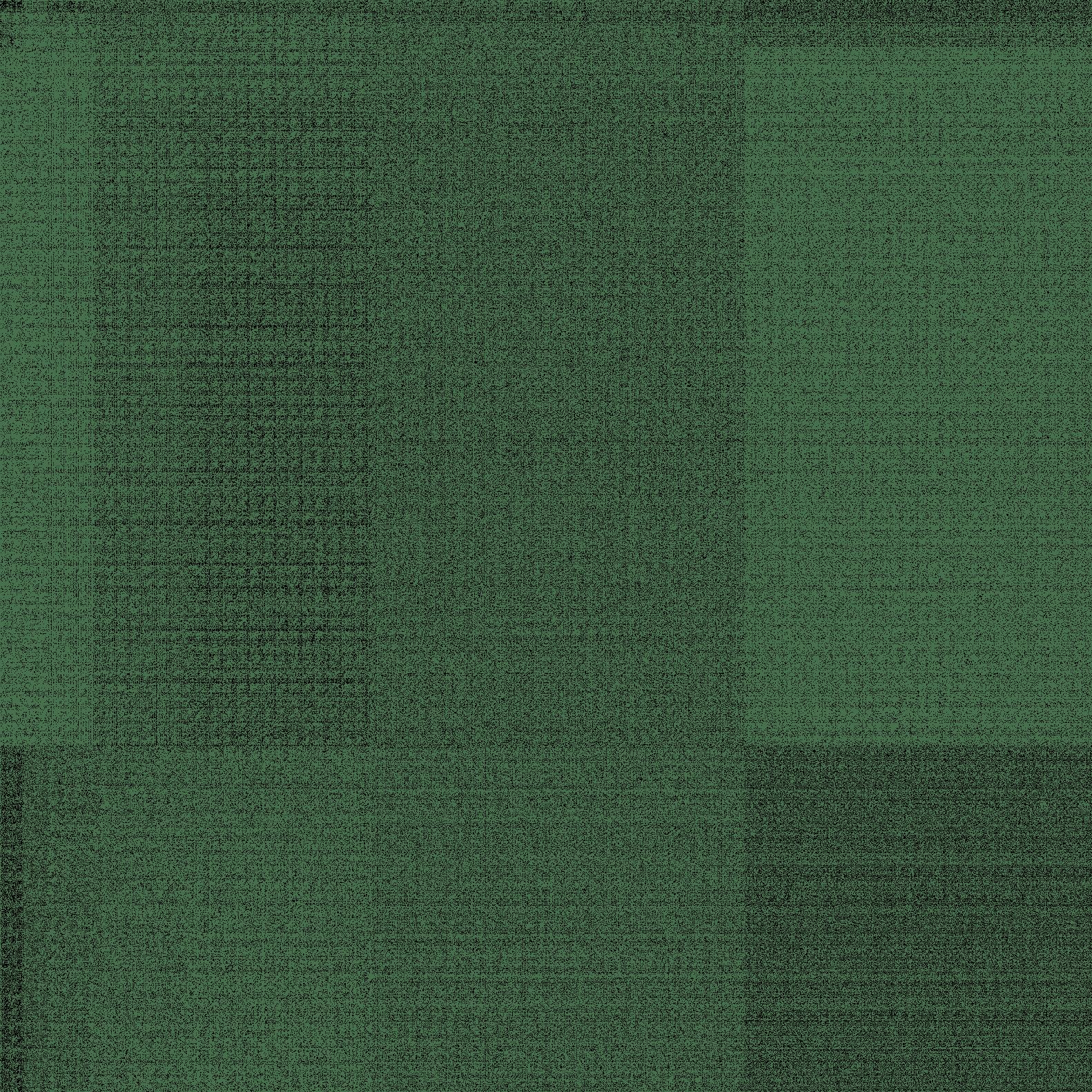 Tapón sintético Frasca 500cc