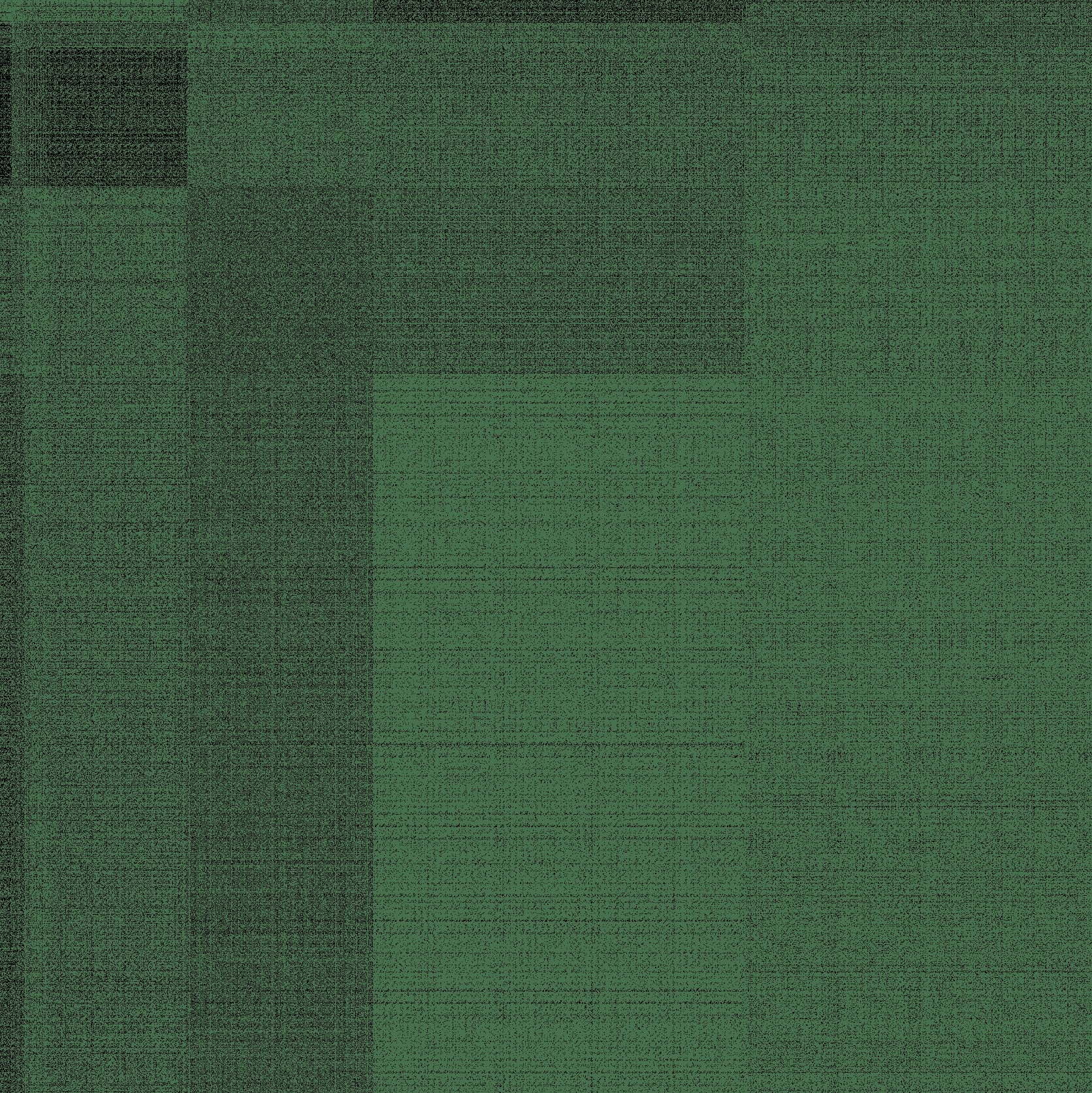 Tapón antigoteo con tapa