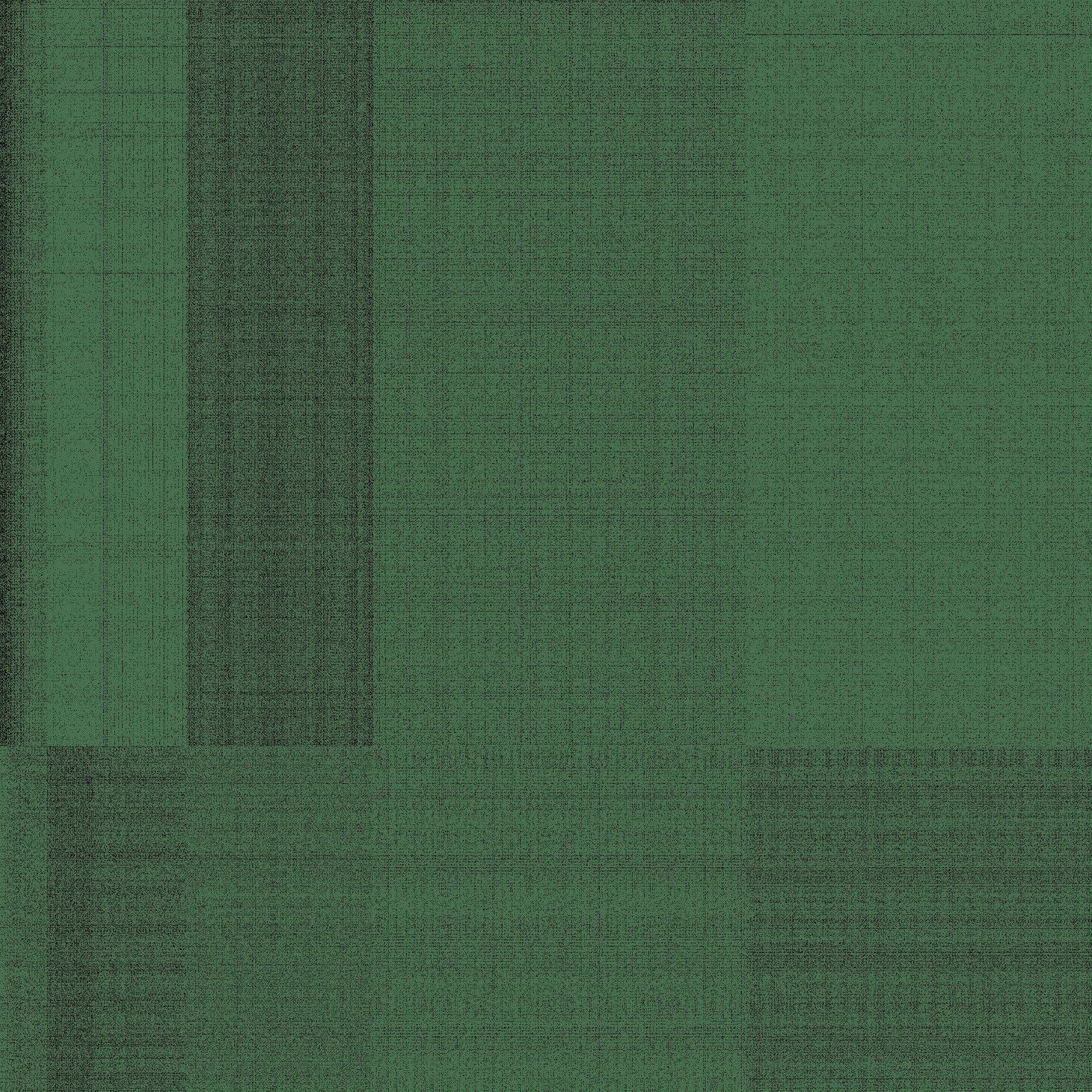 Tapón sintético Frasca 1000cc