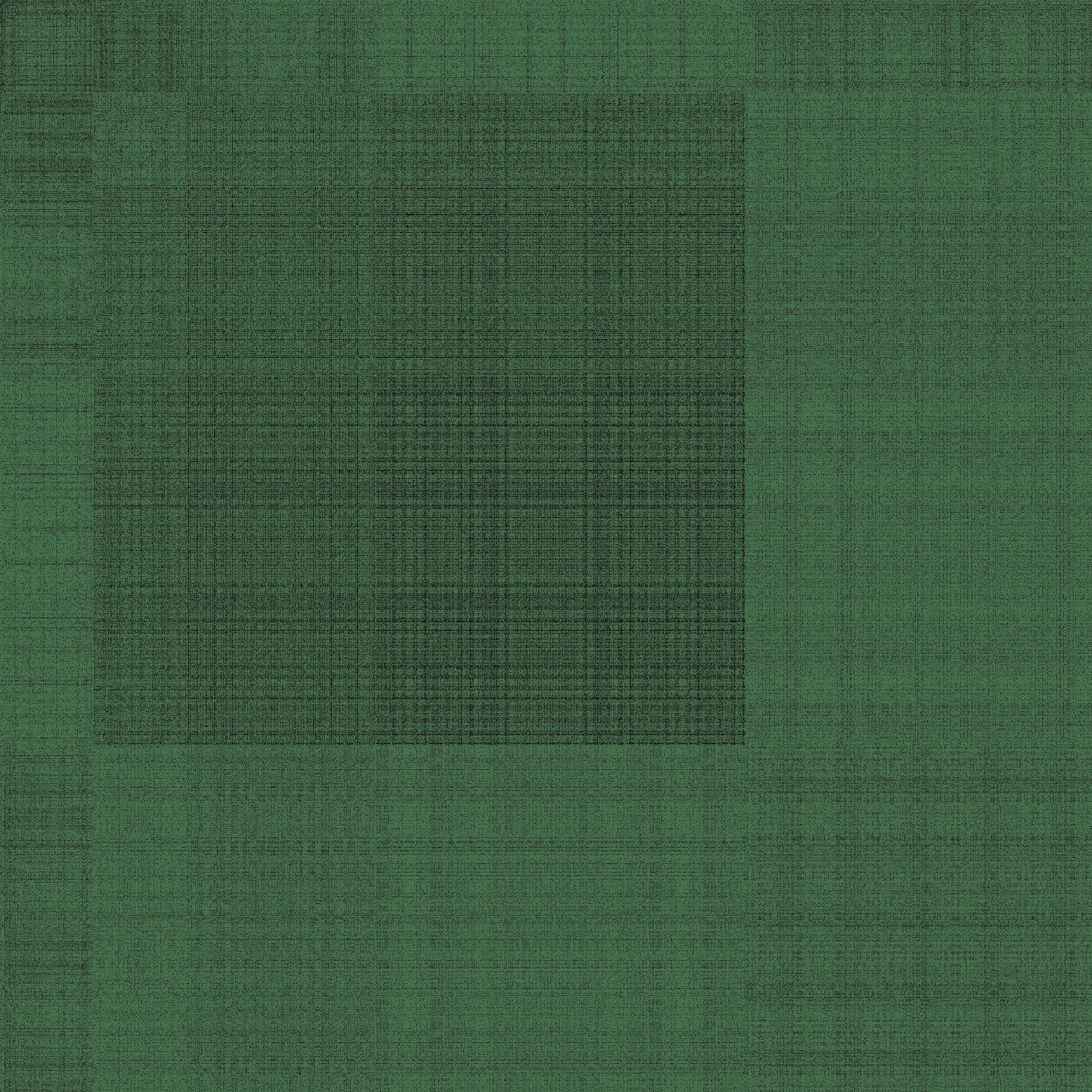 Cápsula Aluminio 30×60